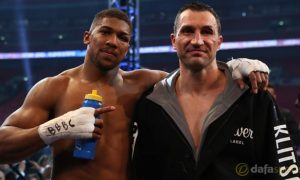 Anthony-Joshua-vs-Wladimir-Klitschko-Boxing