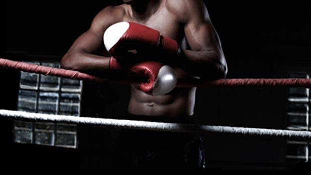 Boxing betting tips hayes newcastle jets vs wellington phoenix bettingexpert tips
