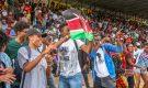 Dafabet Kenya – New RAFIKI Bonus