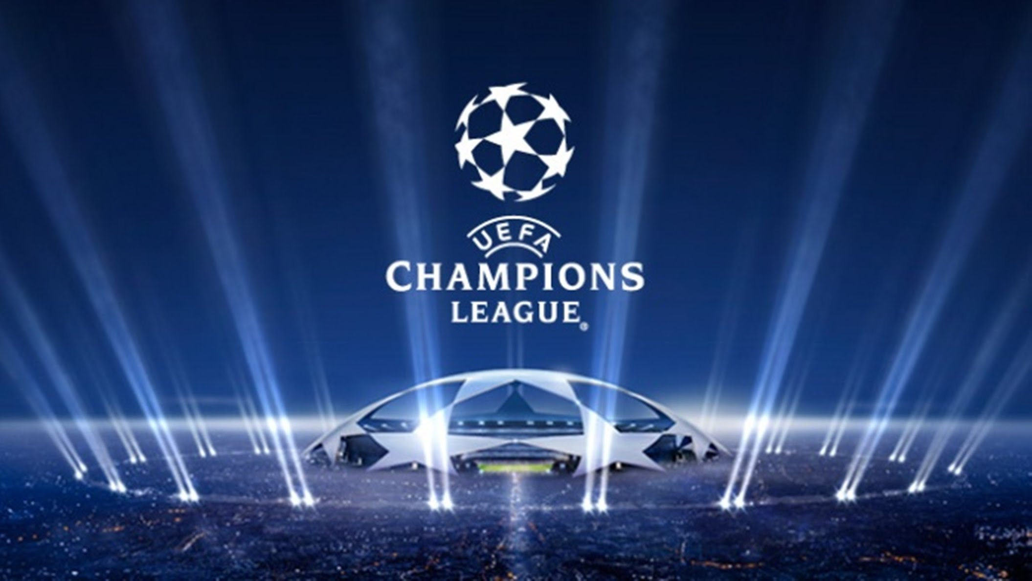 Champions League final: UEFA plans for final on 29 August